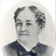 Picture Of Emeline Roberts Jones